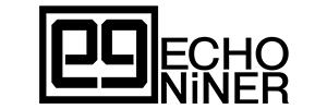 ECHO NiNER