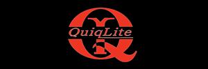 Quiq Light
