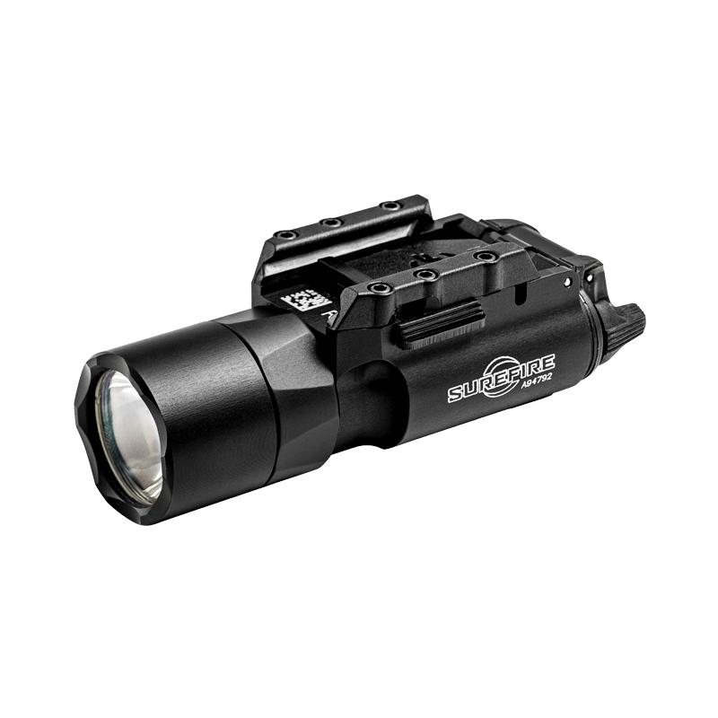 X300 Ultra