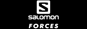 Salomon_forces