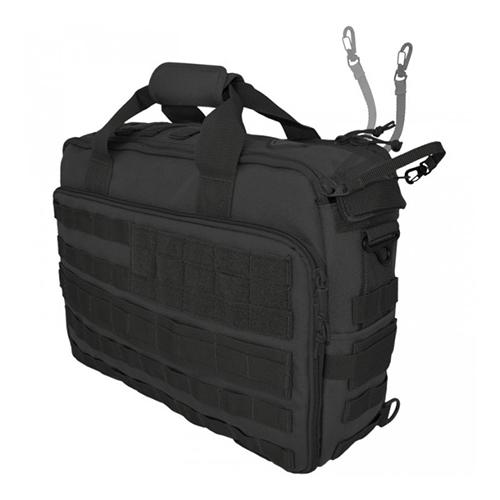 Ditch modular bail-out-bag / laptop-soft-brief