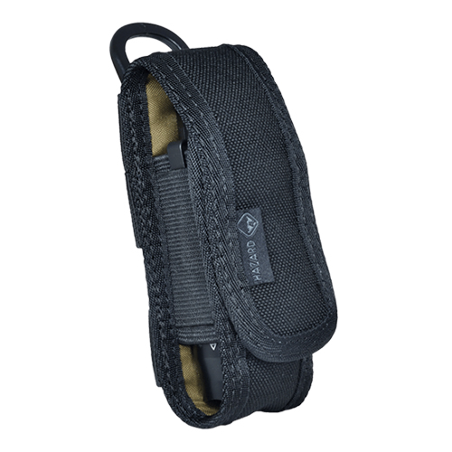 Mil-Koala multi-sheath
