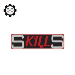 SS-S-Skills
