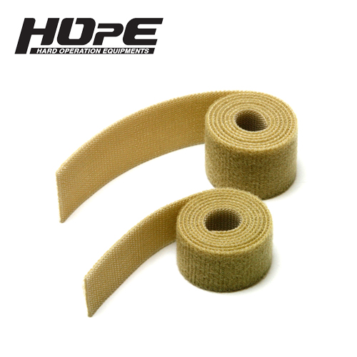 Velcro ONEWRAP 3/4in 60cm