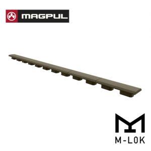 MA522450307