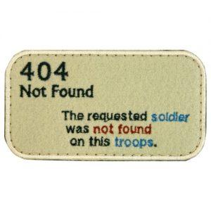 ASK-404-FULL