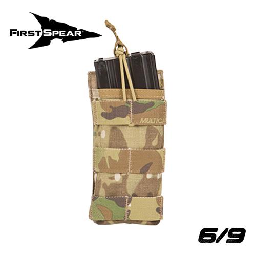 """M4 Single Mag """"Ranger"""" Shingle"""