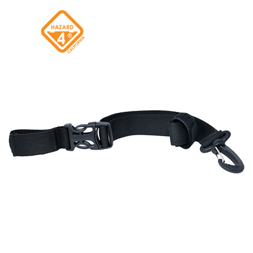 "Stabilizer Strap (1"") for Slings/Messengers"