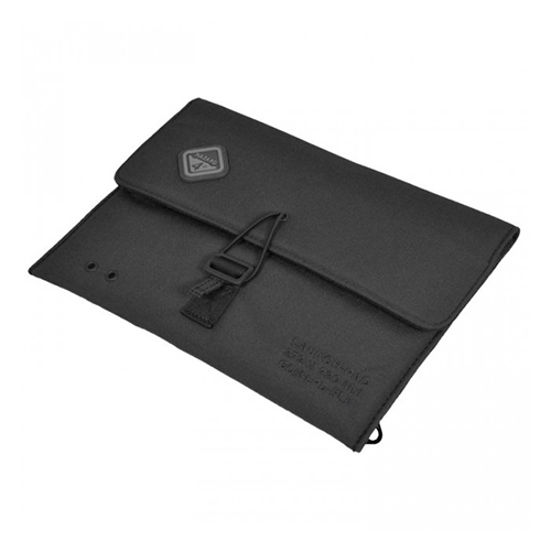 LaunchPad - tactical iPad Sleeve