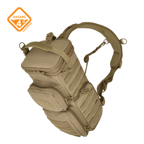 Evac PhotoRecon  Sling Pack