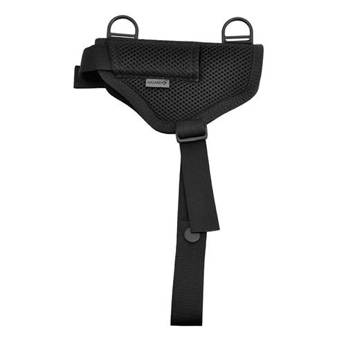Aerolite pistol holster