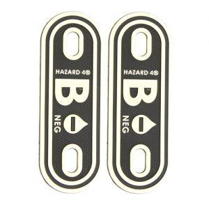 H4-PAT-BLD-POS-YLO