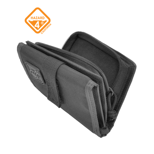 iWallet 2-in-1 wallet and phone-case