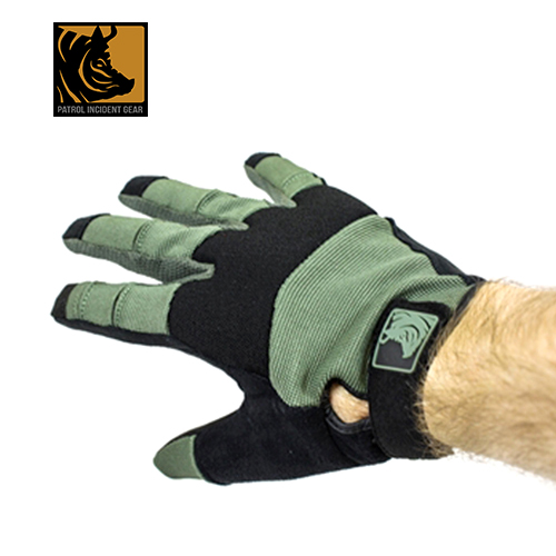 PIG(FDT) Alpha Gloves