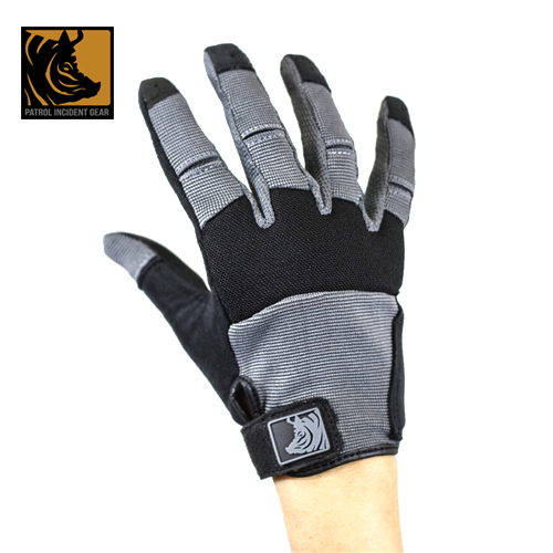 Charlie - Women's Glove