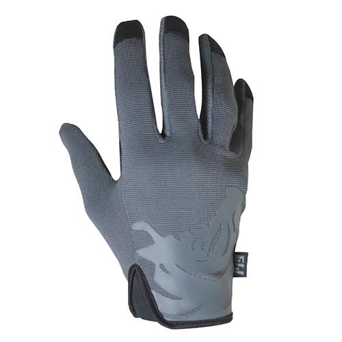 PIG(FDT) Delta Utility Glove