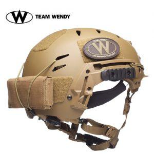 TW-70-CWK