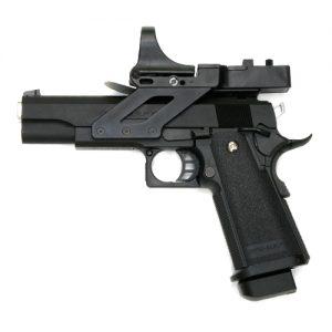 AA-F-SV39DS-CM