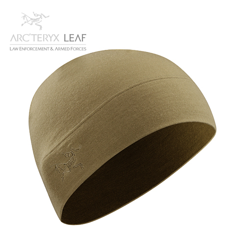 7c058113573 RHO LTW BEANIE. AT13456 · AT13456 · AT13456. ブランド:Arc teryx leaf