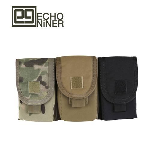 COMMSACK POUCH