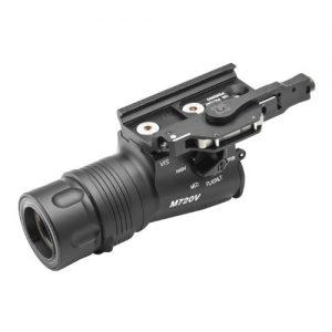 M720V-BK(copy)