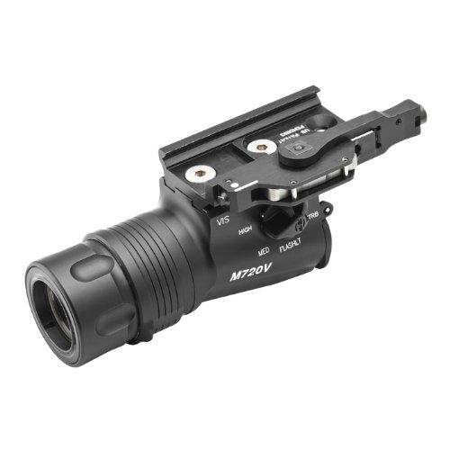 M720V-BK レイド BK[生産終了・在庫限り]