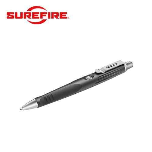 EWP-04 - The SureFire Pen IV