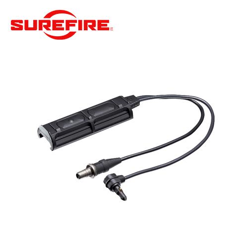 SR09-D-IT 9インチテープATPIALレーザー用