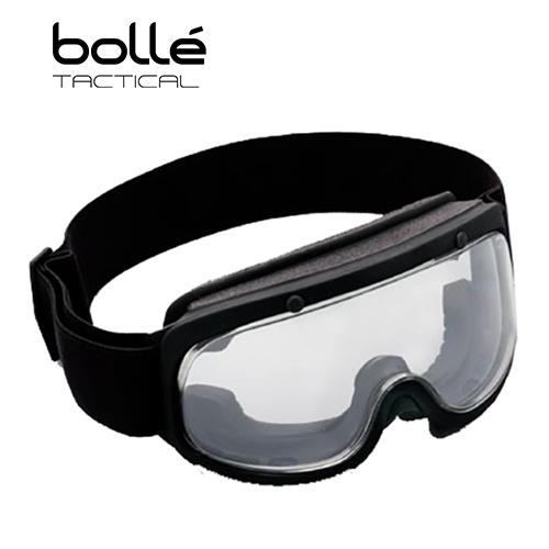 Bolle X500ゴーグル