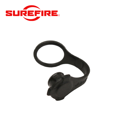 Z-19032-1 Scout Rear Cap Socket Cover