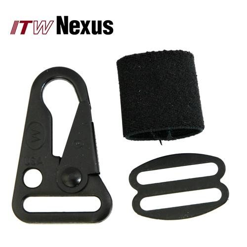 ITW CLASH Hook Sling Kit