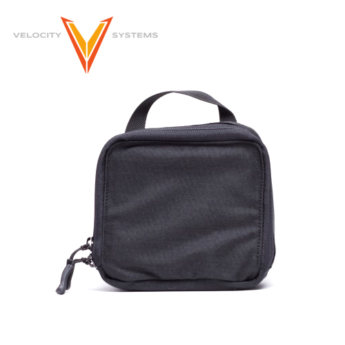 Night Vision Pouch, Small