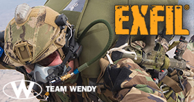 TEAMWENDY-EXFIL