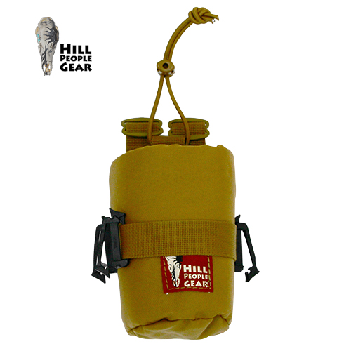 BOTTLE HOLSTERS 16 oz size