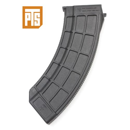 PTS US PALM AK30 AIRSOFT MAGAZINE