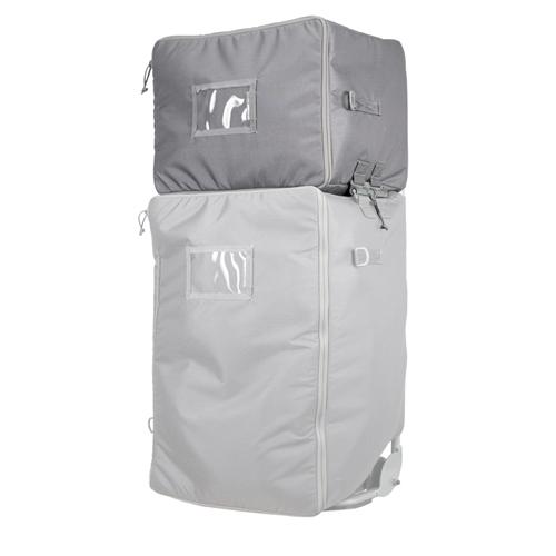 Modular Transport Bag Single Top Bag MG