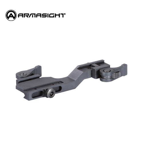 QRM - Quick Release Picatinny Mount Adapter #26/#142