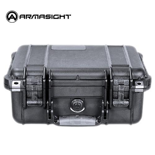 F100 SKB HardShipping/Case