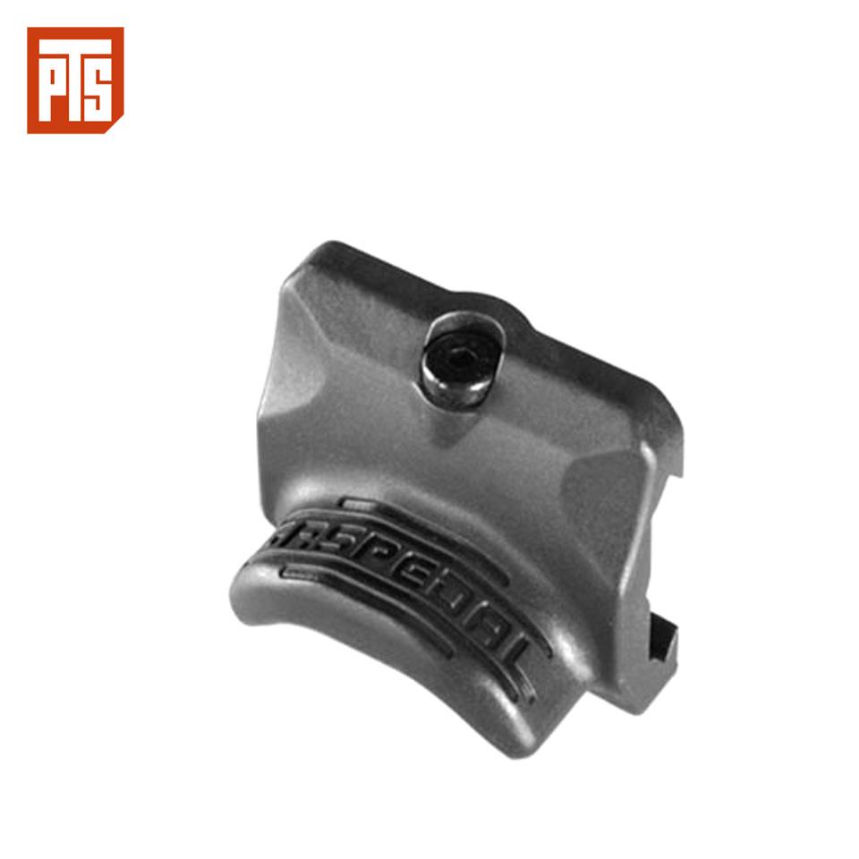 PTS GOGUN GAS PEDAL RS2