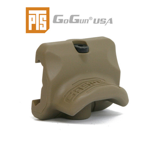 PTS GOGUN GAS PEDAL RS2