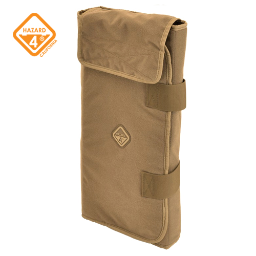 Bundler _ in-pack gear wrapper packs