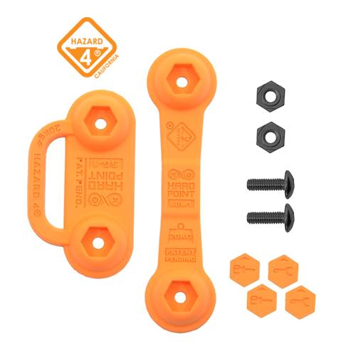 HardPoint Kit #1