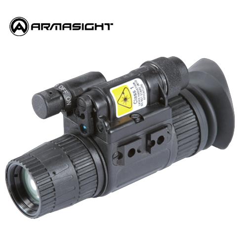 ARMASIGHT Nyx 14 Pro SD i