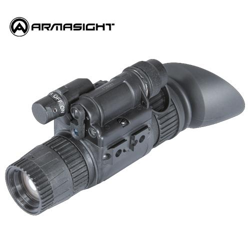 ARMASIGHT Nyx 14Pro QSi
