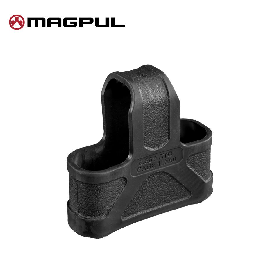 Original Magpul - 5.56 NATO, 3 Pack