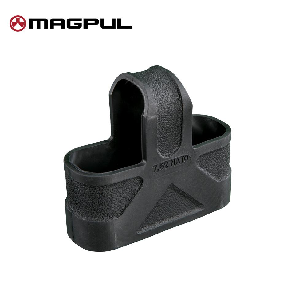 Original Magpul - 7.62 NATO, 3 Pack