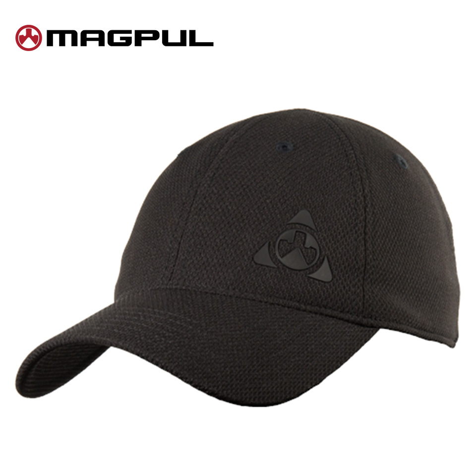 MAGPUL CORE COVER LOW CROWN STRETCH FIT