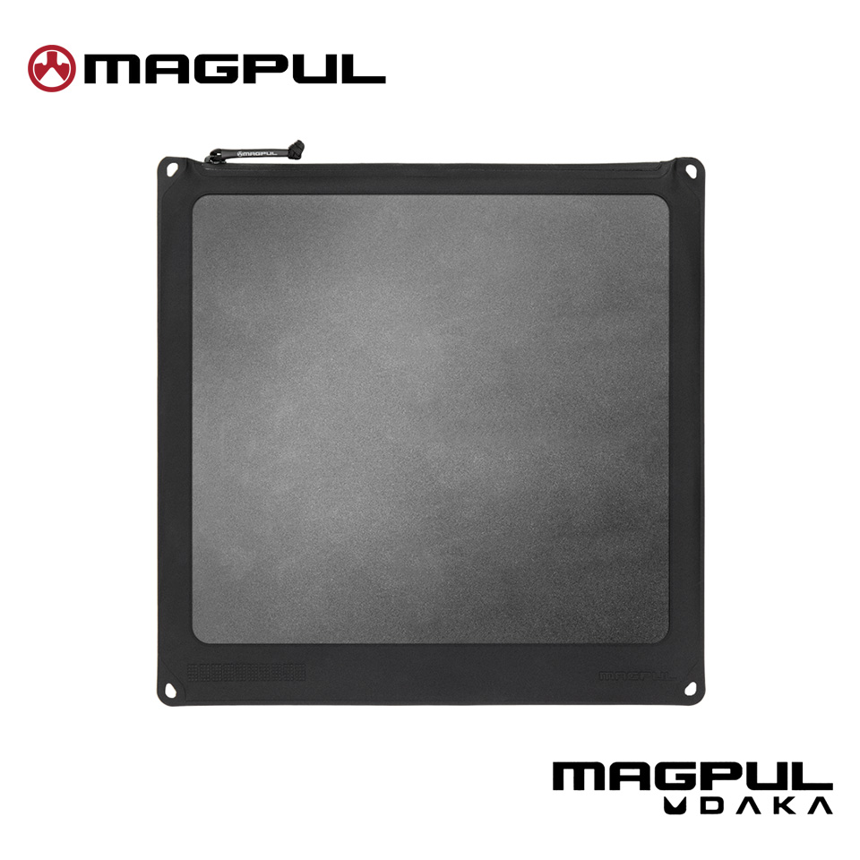 MAGPUL DAKA WINDOW DOCUMENT POUCH