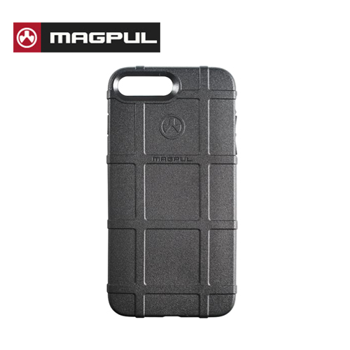 MAGPUL FIELD CASE IPHONE 7/8 PLUS