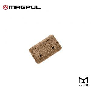 MA523450307